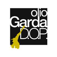 oliogarda-logo-200