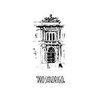 prosandrigo-logo-200