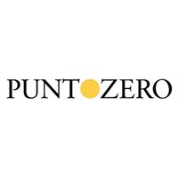 puntozero-logo-200