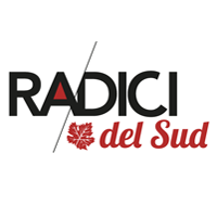 radicidelsud-logo-200