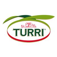 turri-logo-200