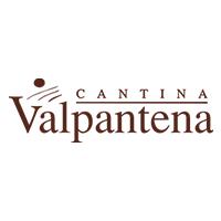 valpantena-logo-200