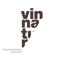 vinnatur-logo-200