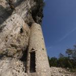 La Torre del Falasco