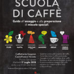 Caffetteria Goppion Castelfranco Veneto