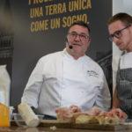 Michele Basso di Arrigoni & Basso