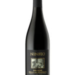 Amarone biologico Ninfeo