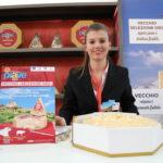 Consorzio tutela formaggio Piave DOP