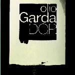 GardaDOP_e