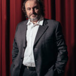 Natalino Balasso_ph di Roberto Graziano Moro