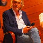 Roberto Anselmi