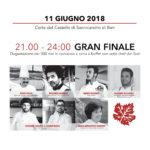 Radici-2018-Locandina CENA