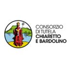 V01pos-logo-consorzio-bardolino