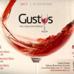 gustus_immagine-2017