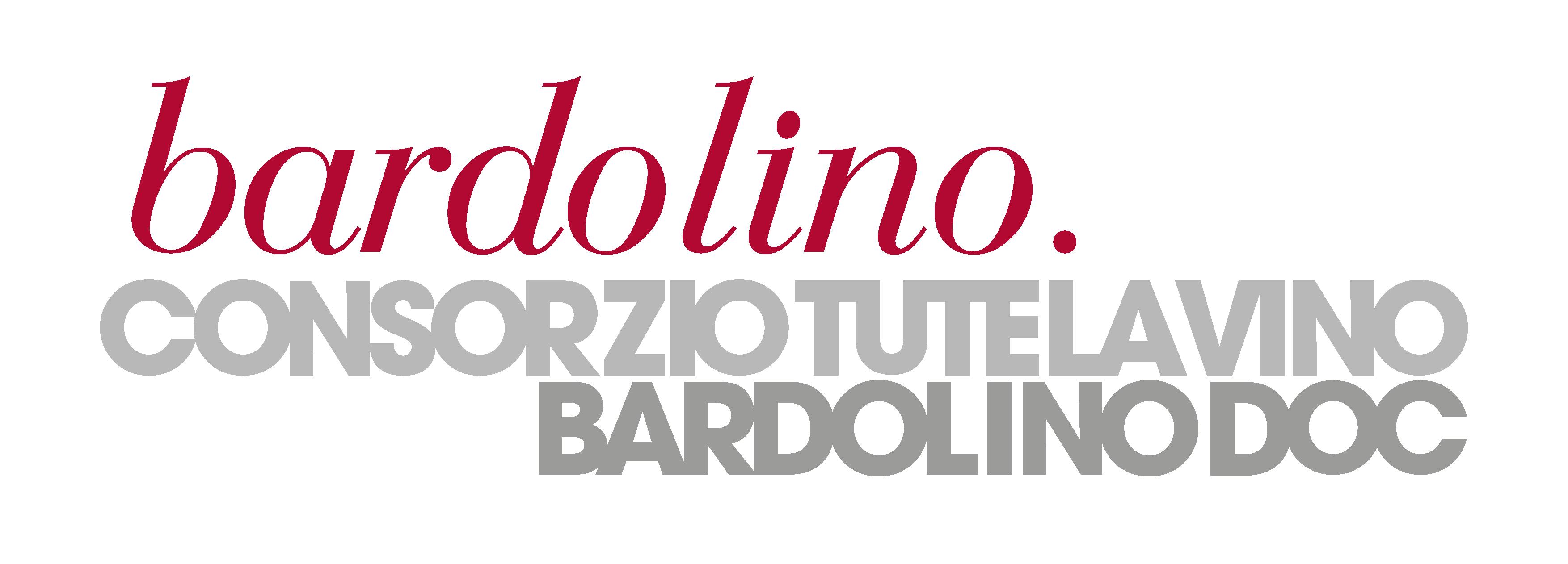 logo_consorzio_bardolino