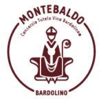 montebaldo