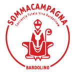 sommacampagna