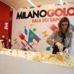 Consorzio Parmigiano Reggiano