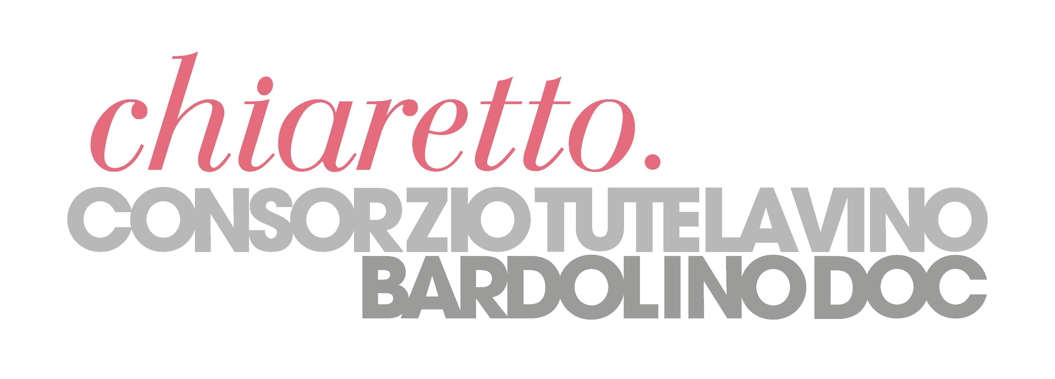 logo_consorzio_chiaretto