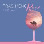 rosefestival