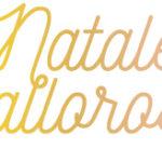 natale giallorosa1