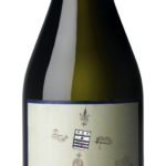CA'MICHIEL Chardonnay