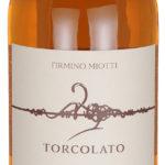 Firmino Miotti_Torcolato