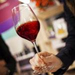 docg_wine_experience004