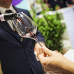 docg_wine_experience007