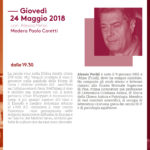 CONVIVIO2018_Programma1