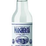 MARGHERITA_20CL_LISCIA