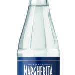 MARGHERITA_44CL_GASSATA