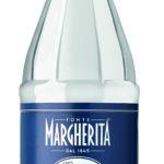 MARGHERITA_80CL_GASSATA