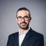 Nicola Sartore