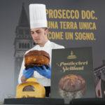 Mario Fiasconaro