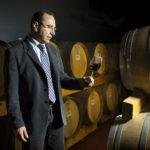 Winemaker_DanieleAccordini1