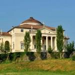 Villa Capra-La Rotonda