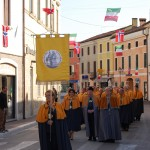 confraternita_processione