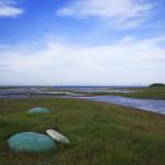Isole Fotofen