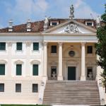 Villa Loredan Gasparini