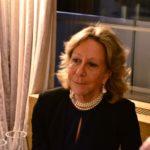 Marcella Toffano