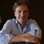 Maurizio Gasco, marketing e design