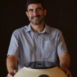 Luca Risso, ricerca e sviluppo