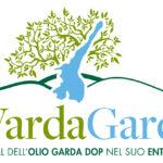 Logo WARDAGARDA Definitivo