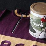 Eroica Goppion Caffè 2016