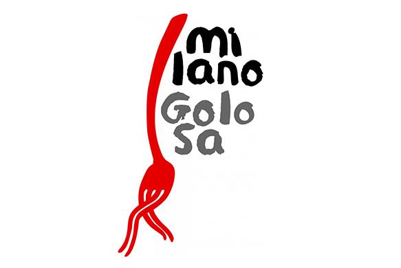 Milano Golosa