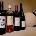 vini prodotti in clayver