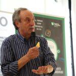 Roberto Rubino