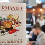gourmandia-confstampa-2017-1