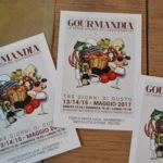 gourmandia-confstampa-2017-3